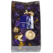 Vonná zmes Potpourri Levanduľa fialová, 130 g