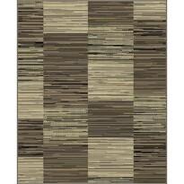 Habitat Kusový koberec Monaco kocka  6310/2213