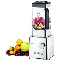 Orava RM-2000 kuchyňský mixér