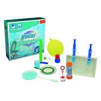 Science4you Hrací set Vodní laboratoř