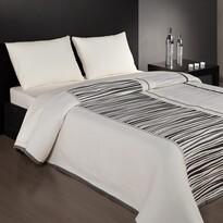 Narzuta na łóżko Africa 240 x 260 cm