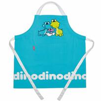 Tescoma Dino Detská kuchárska súprava, modrá