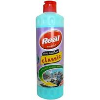 Real Classic levanduľou tekutý piesok 600 g