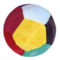Detský vankúšik plyšová lopta, 20 cm