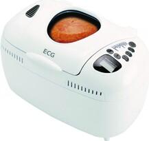 ECG PCB 538 Domáca pekáreň