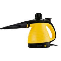 Sencor SSC 3001YL oczyszczacz parowy