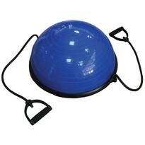 Balančná podložka s expandermi BOSU BALL