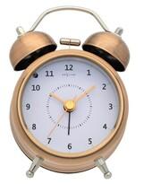 Nextime Wake Up 5111co ceas alarmă analogic 12 cm