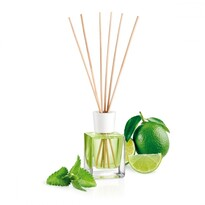 Difuzor de aromeTescoma Fancy Home  Mojito, 100 ml