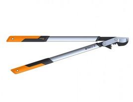 Fiskars PowerGear nožnice na silné konáre L
