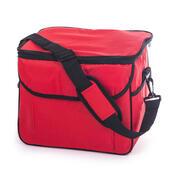 Chladicí taška červená
