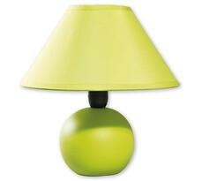 Rabalux asztali lámpa Ariel 4907