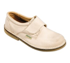 Orto Plus Dámská obuv na suchý zip vycházková