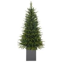 Vánoční stromek Smrk, 120 cm