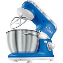 Sencor STM 3622BL stolní mixér, modrá