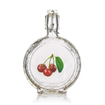 Banquet Placatka s hermetickým víkem Cherry 400 ml