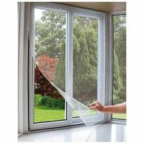Plasă pentru fereastră contra insectelor