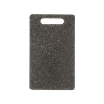 Krajecí prkénko Granite, 30 x 20 cm