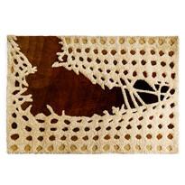 Nowoczesny dywan pojedynczy Grand 5041/36, 140 x 200 cm