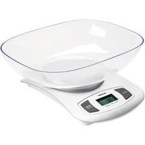 Sencor SKS 4001WH kuchyňská váha digitální