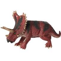 Triceratops, 14 cm
