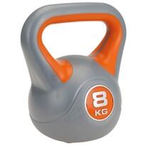 Činka Kettle, 8 kg