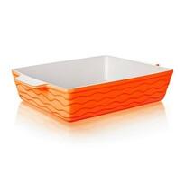 Banquet Culinaria Orange zapekacia forma obdĺžnik  33x21 cm