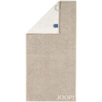 JOOP! Ręcznik Gala Doubleface Stein