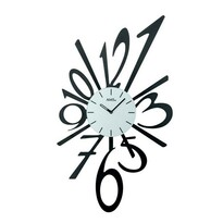 Ceas de perete 9382 AMS
