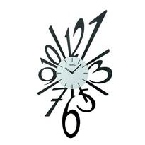 Nástěnné hodiny 9382 AMS
