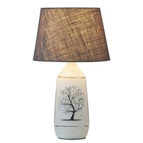 Rabalux 4374 Dora lampa stołowa