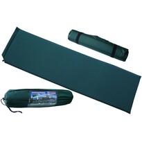 Önfelfújható alvómatrac, zöld