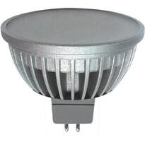 Retlux žárovka LED bodová 4 W