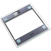 Sencor SBS 2004SL osobná váha