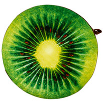 Sedák Kiwi, 35 cm
