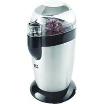 ECG KM 120 mlynček na kávu