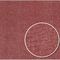 Obrus Ivo UNI červená, 120 x 140 cm