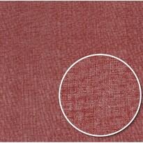 Obrus Ivo UNI czerwony, 120 x 140 cm