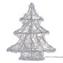 Vianočný stromček 16 LED