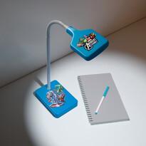Philips Disney Lampa stolná Avengers