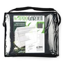 Ochranný obal na zahradní houpačku, 225 x 175 x 145 cm