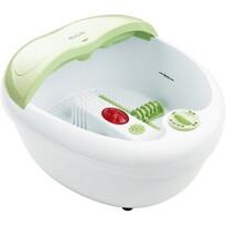 ECG MN 105 Masážny prístroj