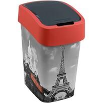 Curver Kosz na śmieci Flipbin, Paris, 25 l