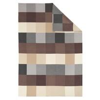 Pătură Ibena Pittsburgh 1975/300, 140 x 200 cm