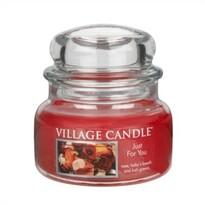 Village Candle Vonná svíčka Jen pro Tebe