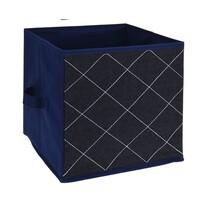 Cutie de depozitare Cube, 27 x 27 x 27 cm