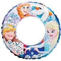 Koło dmuchane dla dzieci Frozen