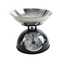 Orion Waga kuchenna mechaniczna Ema, 5 kg