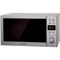 Sencor SMW 6022 kuchenka mikrofalowa