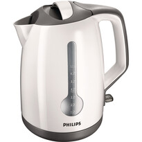 Philips HD4649/00 varná kanvica